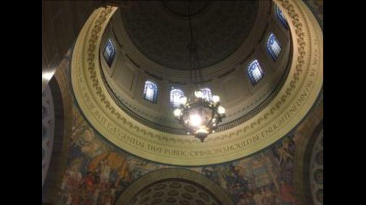 missouri state capitol ceiling_1516395965691.jpg.jpg