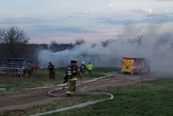 taneyville house fire_1521837249969.jpg.jpg