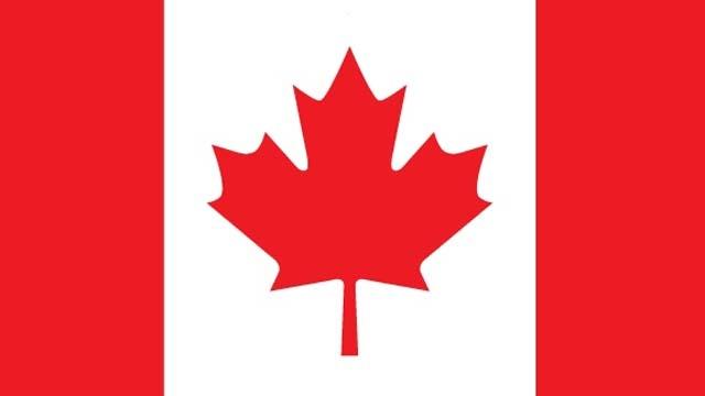 Canada Flag_3708423819896235-159532