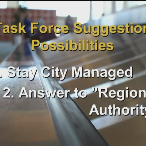 City_Looks_Into_Who_Should_Run_the_SGF_A_0_20180412232530