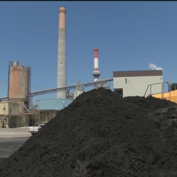 Environmentalists__CU_Disagree_Over_Coal_0_20180424232204