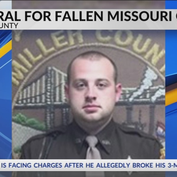 Fallen_Miller_County_Deputy_Laid_to_Rest_0_20180426022255