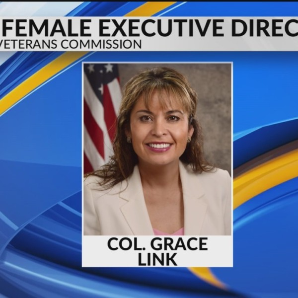 First_Female_Executive_Director_of_MO_Ve_0_20180427031253