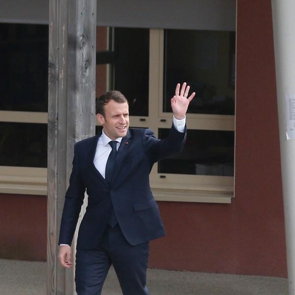 France_Macron_Strikes_14384-159532.jpg20752313
