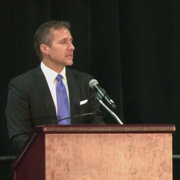 Gov__Greitens_Speaks_at_Fallen_Officer_B_0_20180425232522