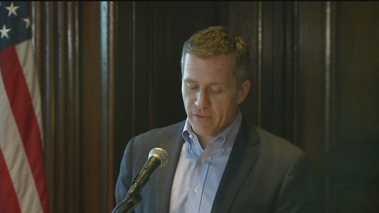 Governor_Greitens_Accused_of_Sexual_Assa_0_20180412232744