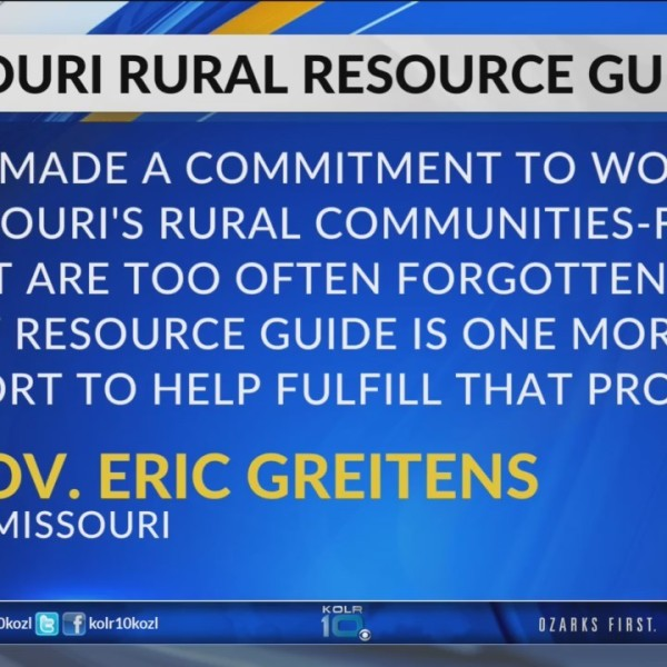 Greitens_Announces_Missouri_Rural_Resour_0_20180427020835