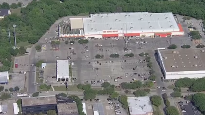 Home Depot Dallas Shooting_1524610294066.png.jpg