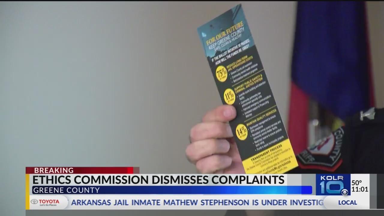 MO_Ethics_Commission_Dismisses_Case_Agai_0_20180426161215
