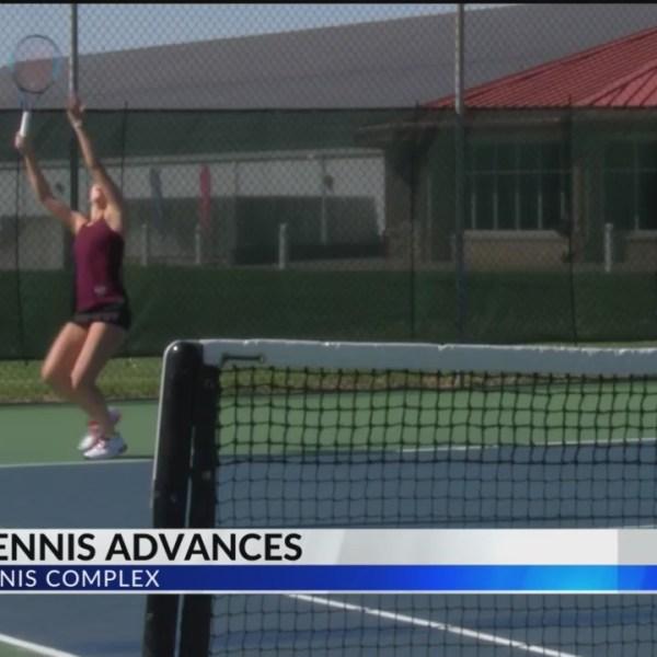 MSU_Tennis_Advances_to_MVC_Semifinals_0_20180427234709