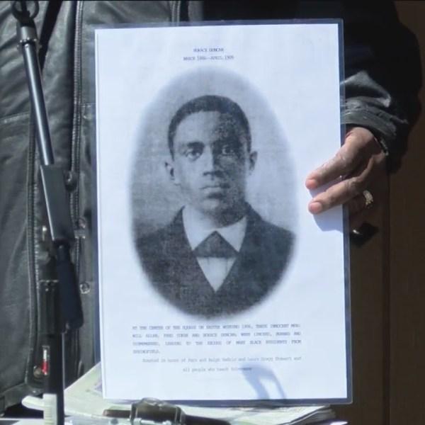 Memorial_Held_for_Three_Black_Men_Lynche_0_20180415024513