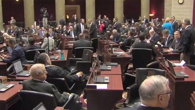 Missouri House floor_1497868327573.jpg