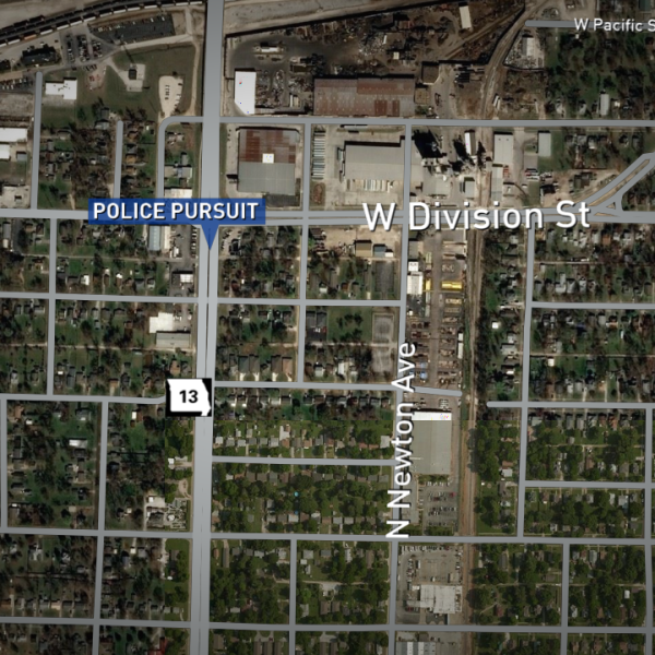 Police Pursuit Springfield_1523874206299.png.jpg