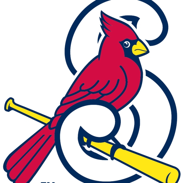 Springfield Cardinals one