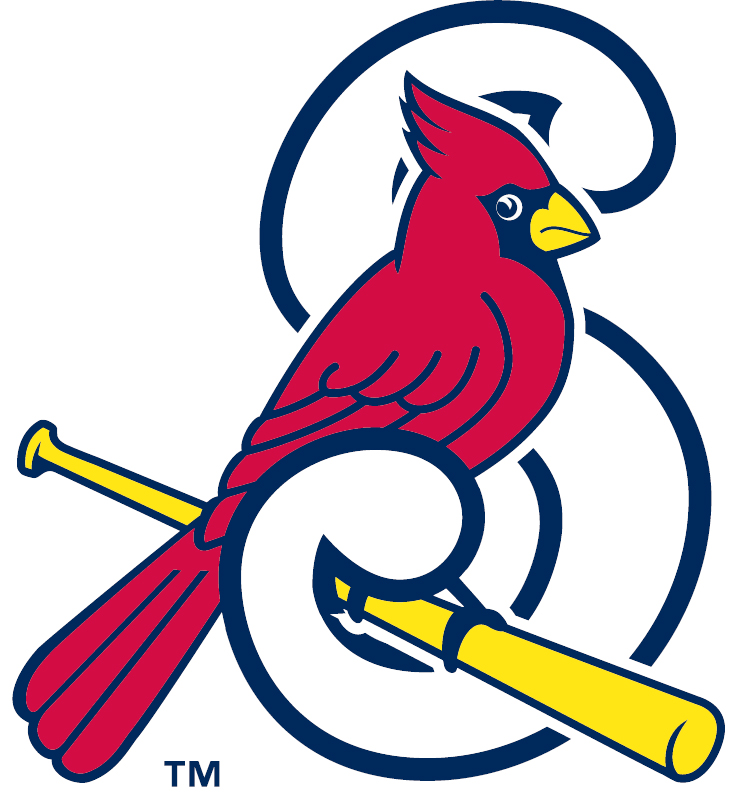 Springfield Cardinals one