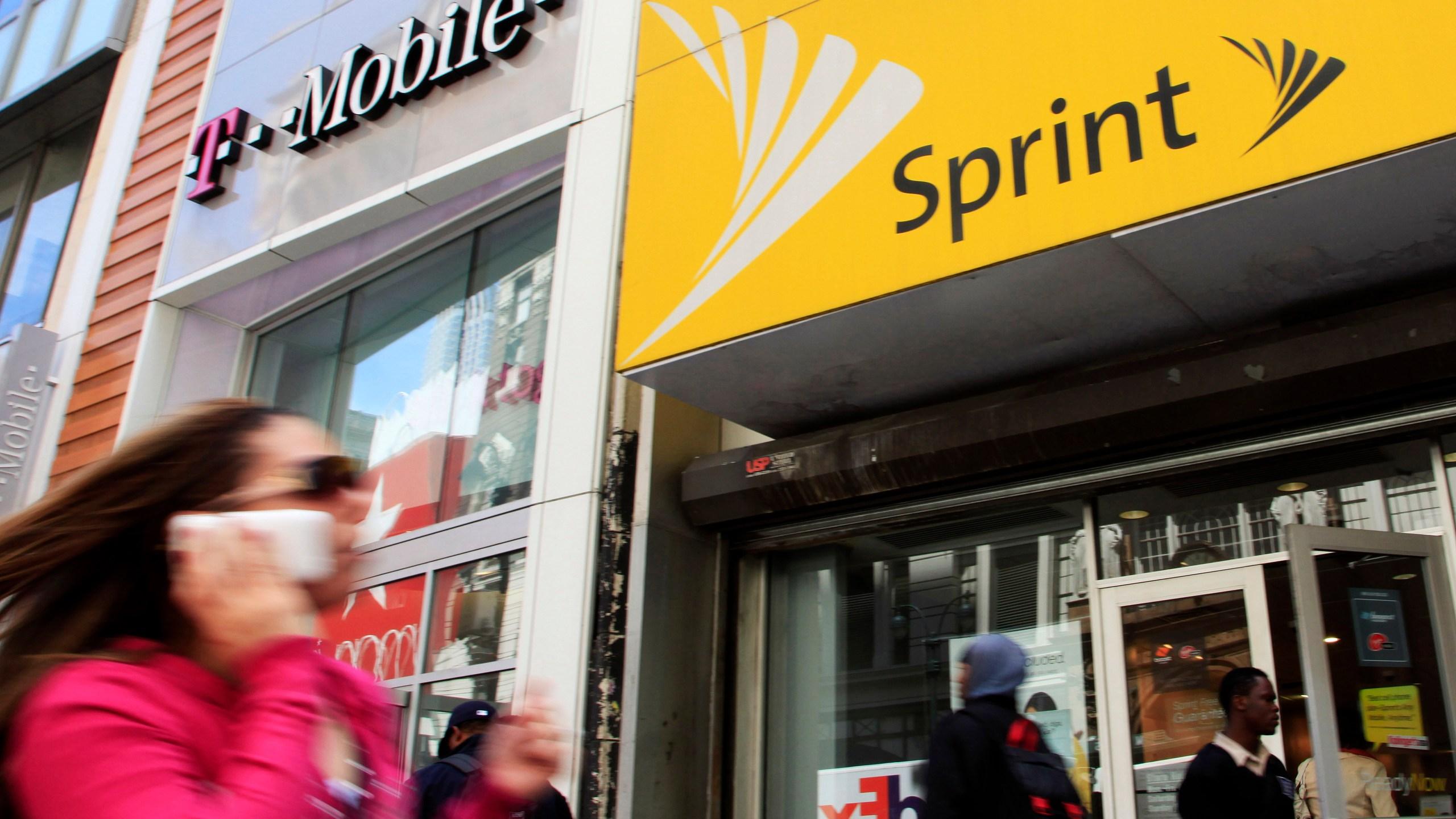 Sprint_T-Mobile_Deal_90610-159532.jpg78438707