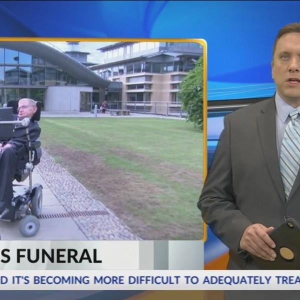 Stephen_Hawking_s_Funeral_Held_0_20180401031430