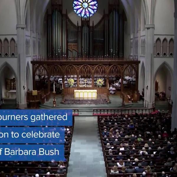 WEB_EXTRA__Barbara_Bush_Funeral_0_20180422012734