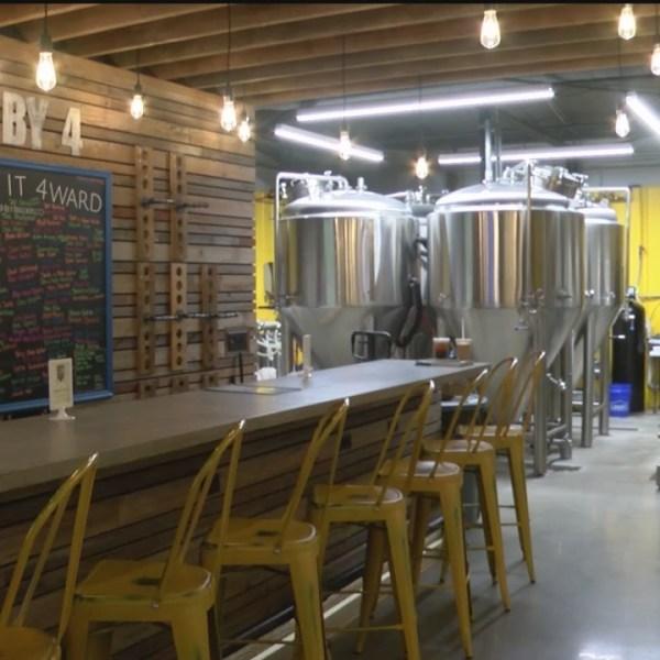 Young_Brewery_Brings__Beer_it_4ward__Boa_0_20180402115938