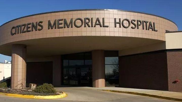 citizens memorial hospital_1524884548947.jpg.jpg