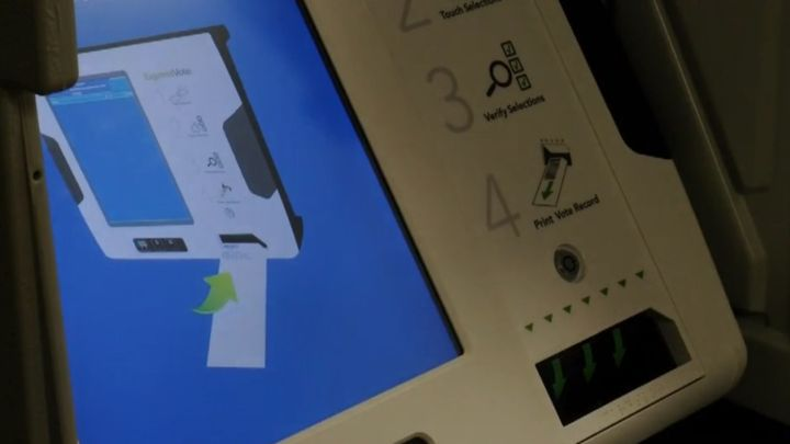 voting system_1524943432426.jpg.jpg