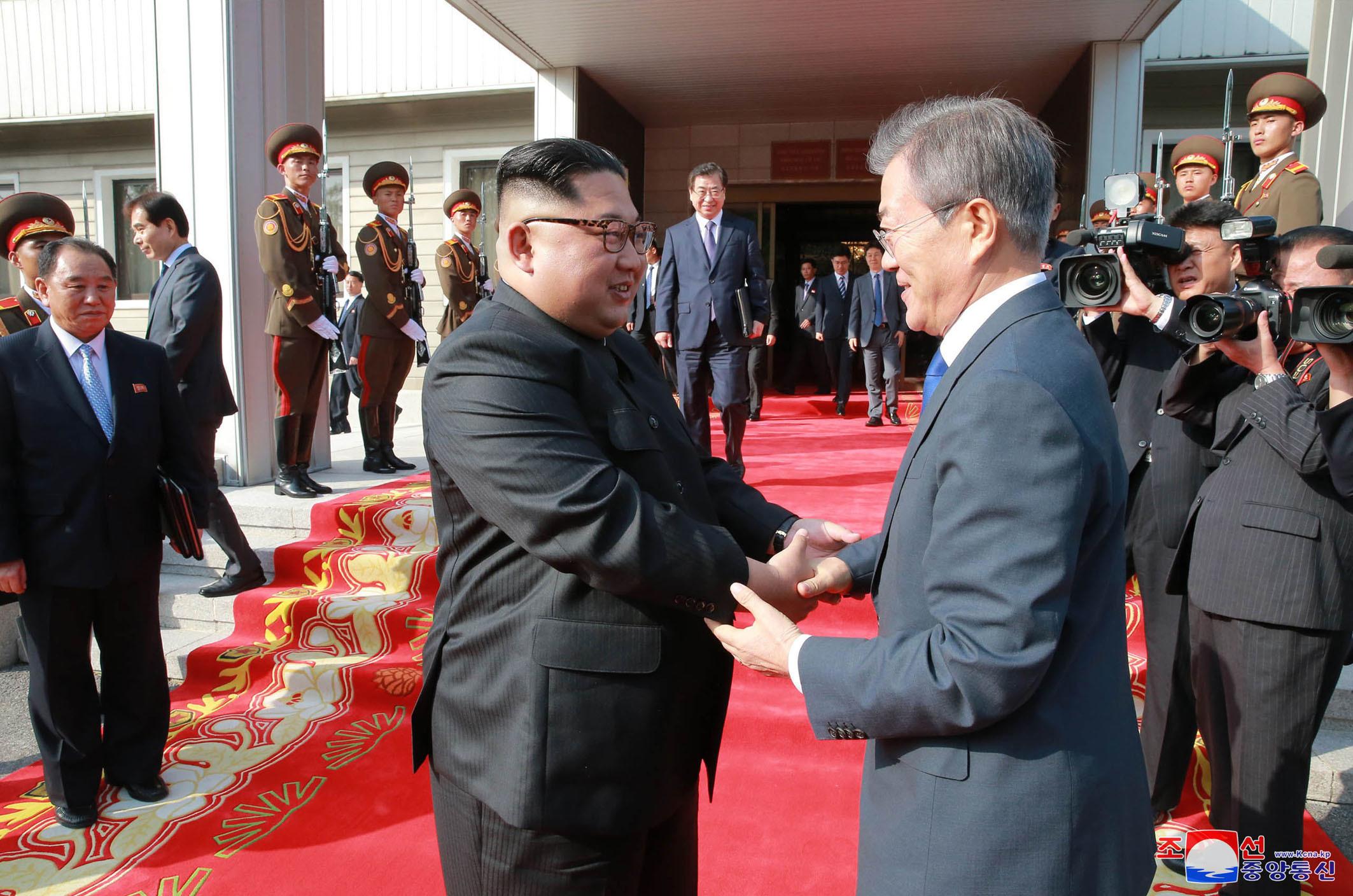 APTOPIX_North_Korea_Koreas_Tensions_29361-159532.jpg88465607
