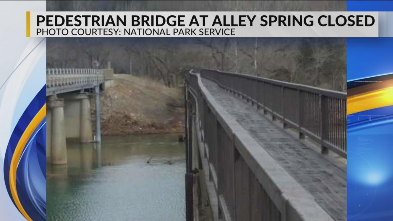 Alley_Spring_Pedestrian_Bridge_Closed_Du_0_20180501032501