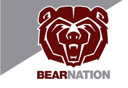 Bear Nation_1508861378515.jpg