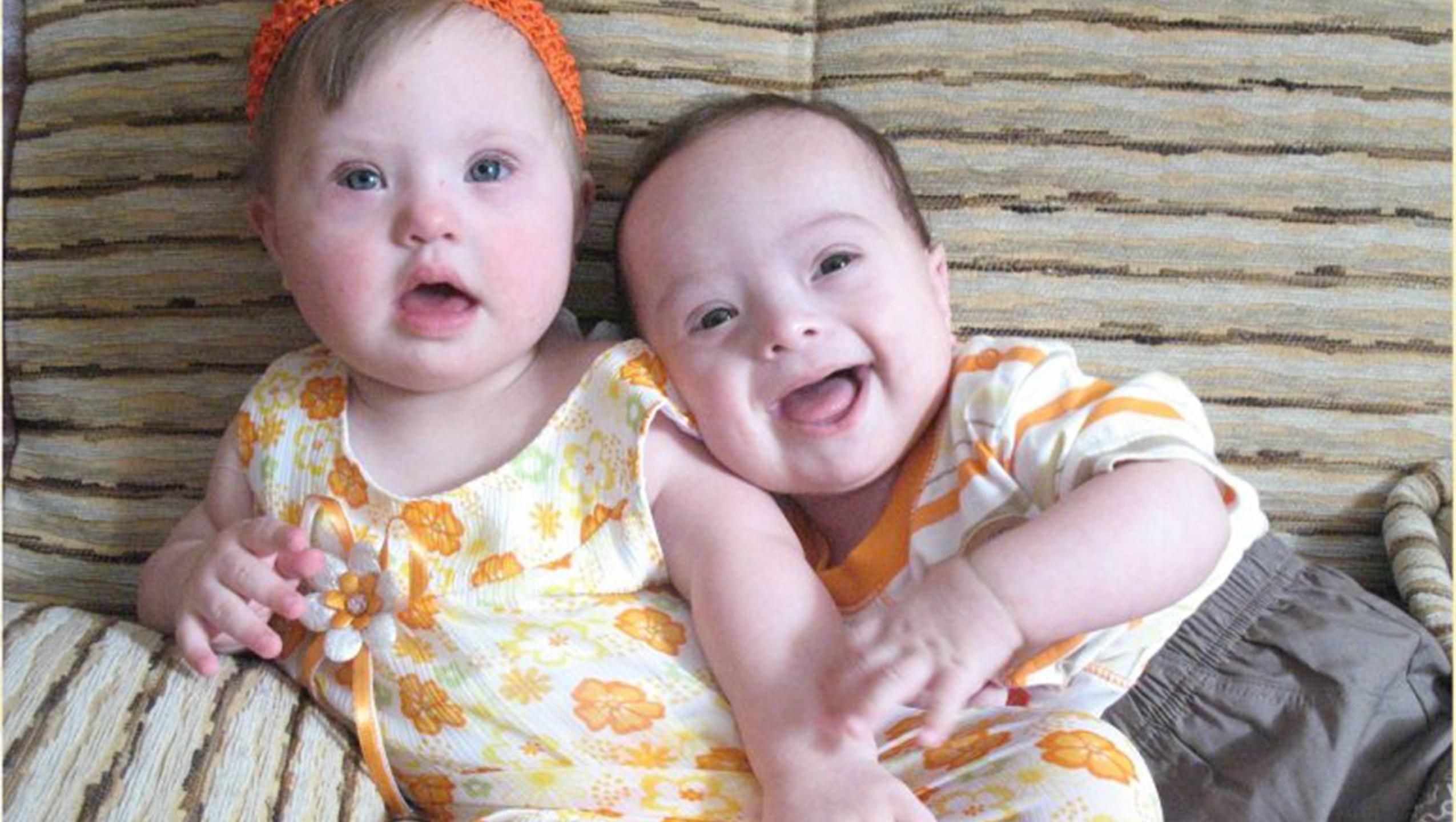 Bud & Abby _1525915373705.jpg.jpg