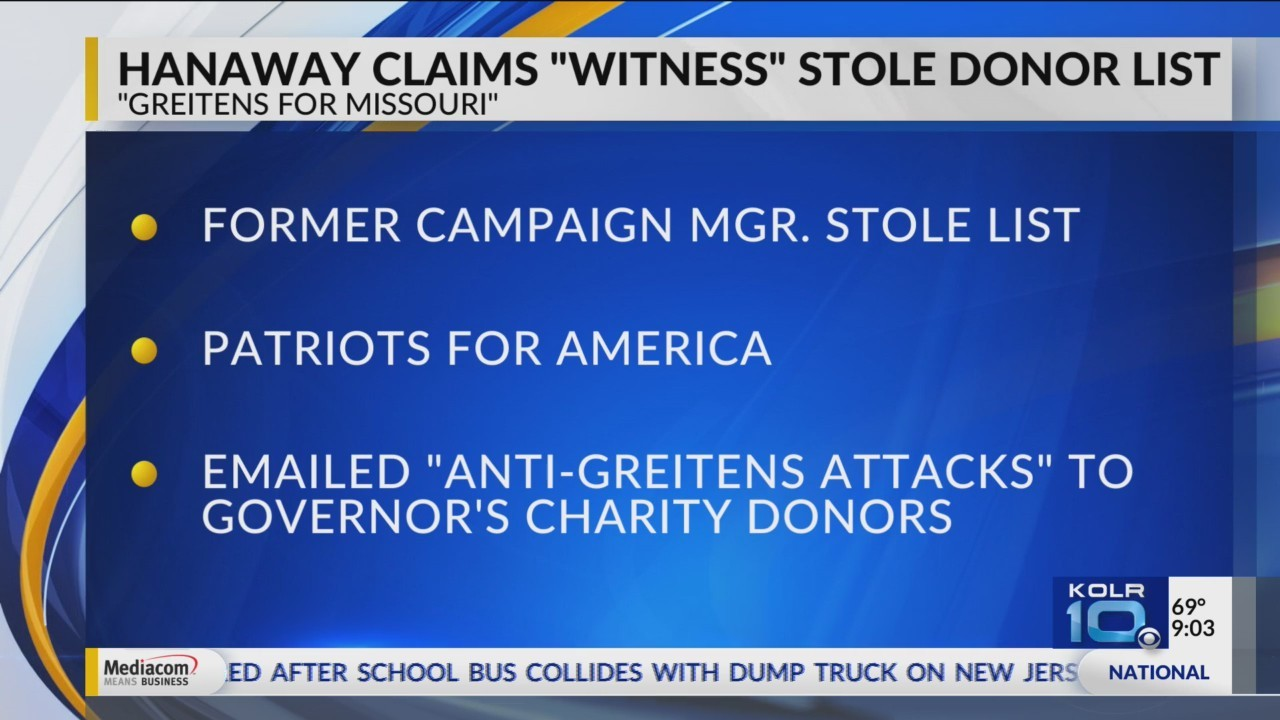 Catherine_Hanaway_Says_Greitens_Did_Not__0_20180518021418