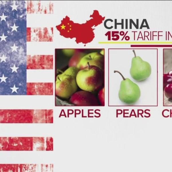 China_Tariffs_10_PM_0_20180403031157