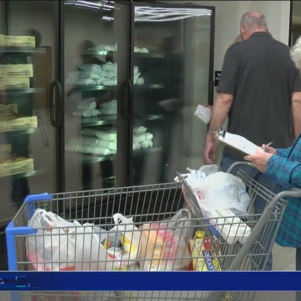 Christian_County_Food_Pantry_Makes_Move__0_20180505025837
