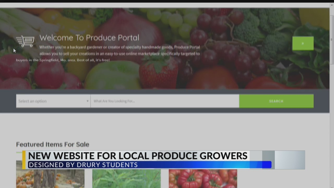 Drury_Students_Connect_Buyer_with_Local__0_20180522031129