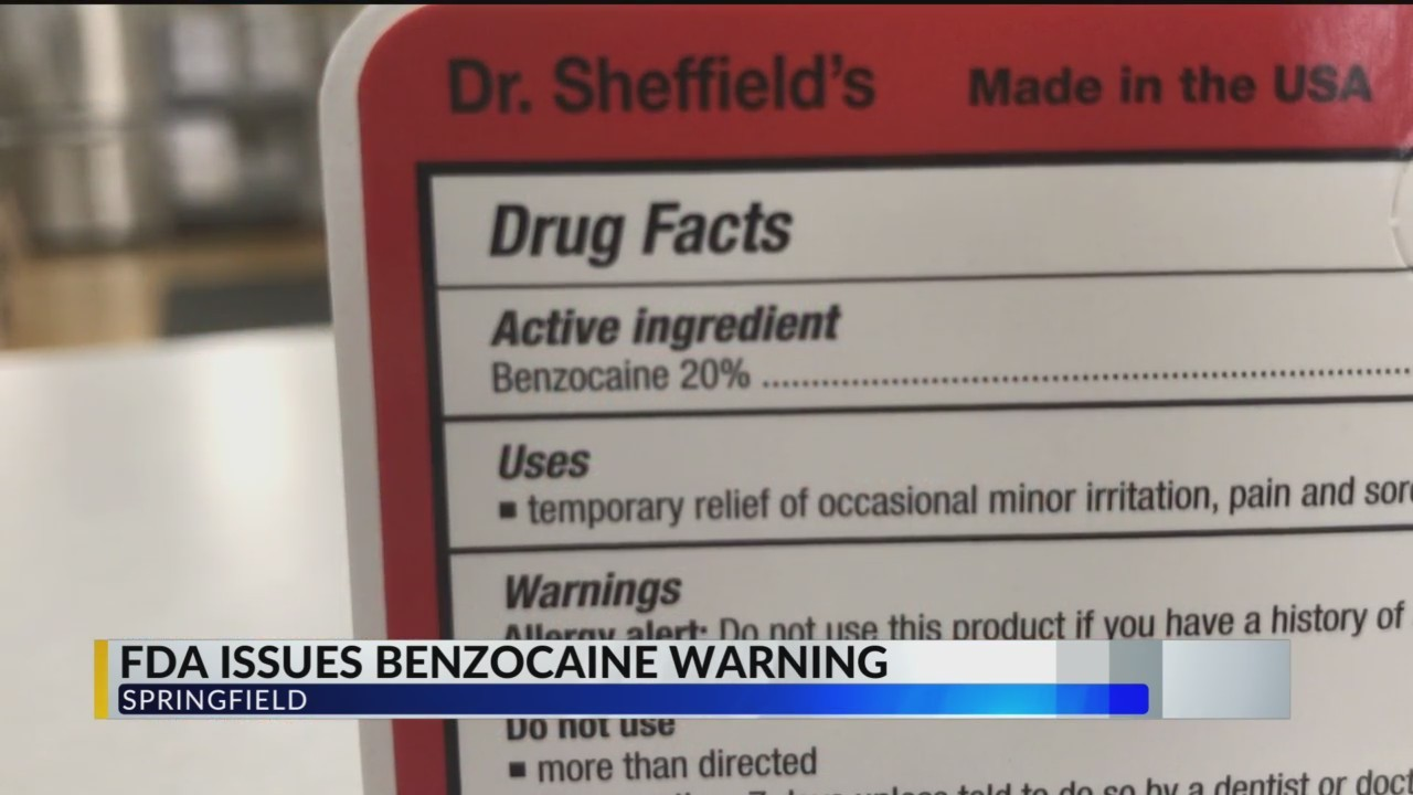 FDA_BENZOCAINE_WARNING_0_20180524030950
