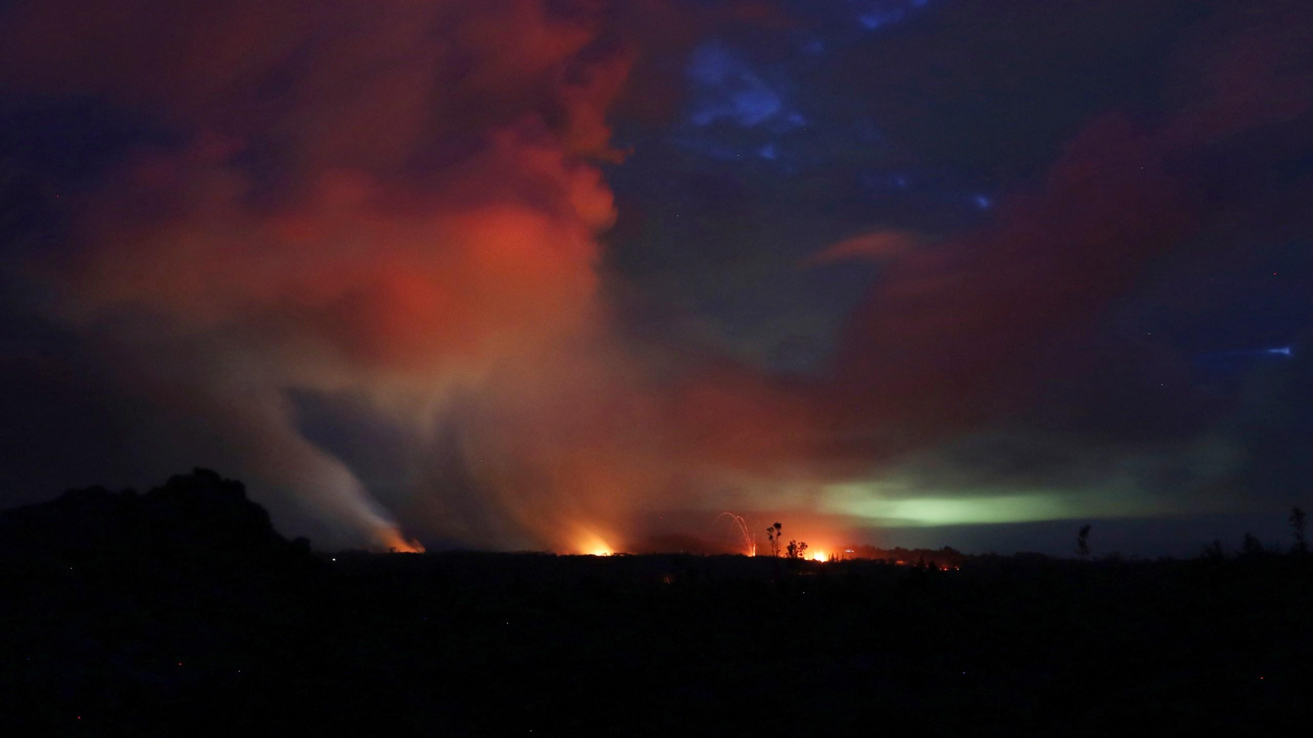 Hawaii_Volcano_25345-159532.jpg54741726