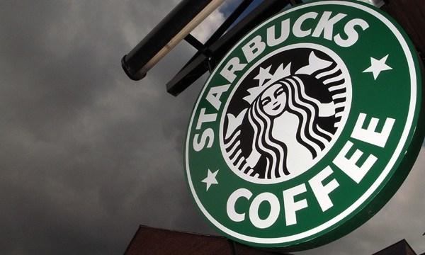 Howard Schultz, Starbucks CEO_2063039401473558-159532