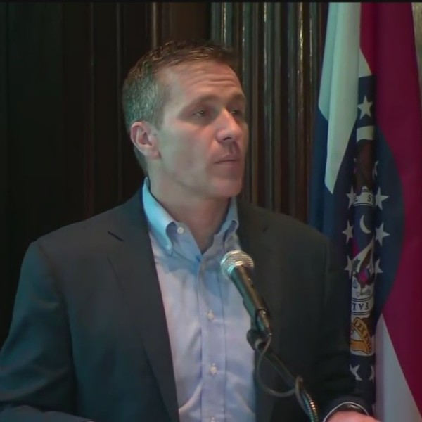 Jury_Selection_for_Greitens_Trial_0_20180509231600