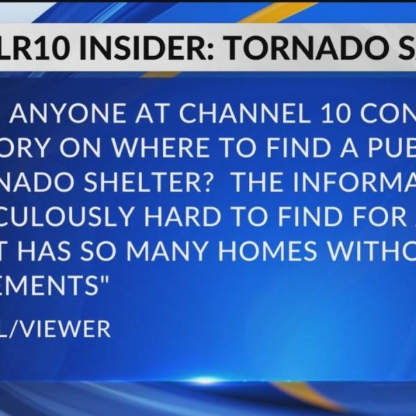 KOLR10_Insider__Where_to_Find_a_tornado__0_20180502032139