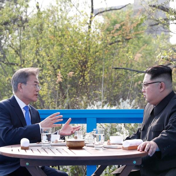 Koreas_Tensions_97590-159532.jpg25797844