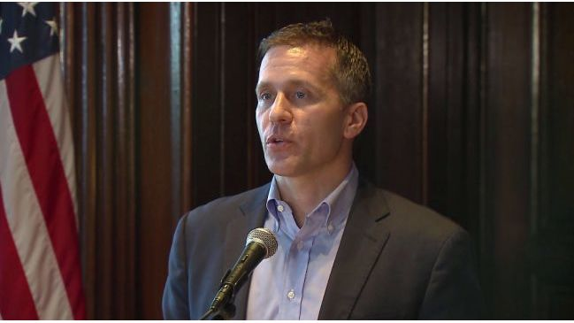 Legislative_Action_on_Greitens_Up_in_Air_0_20180417085836
