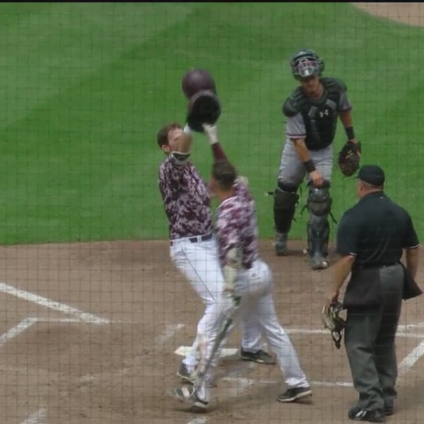 MSU_Offense_Erupts_in_win_over_SIU_0_20180513034229