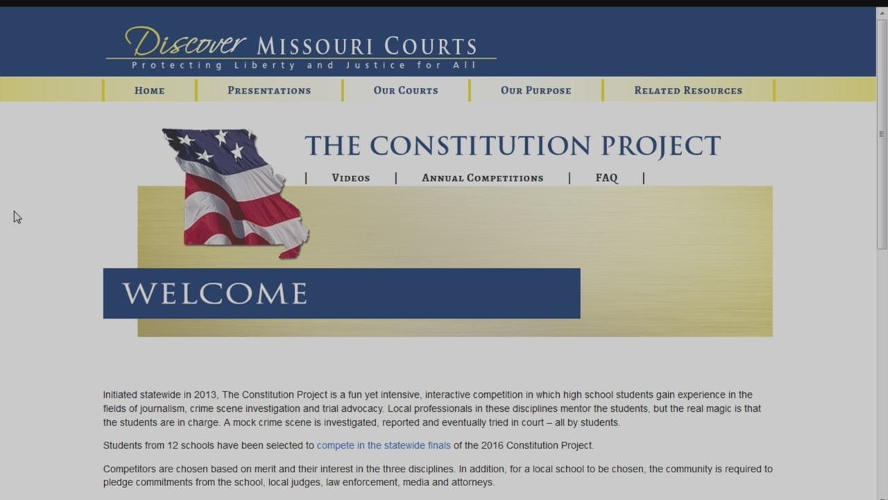 Missouri_Supreme_Court_Seeks_High_School_0_20180501032518