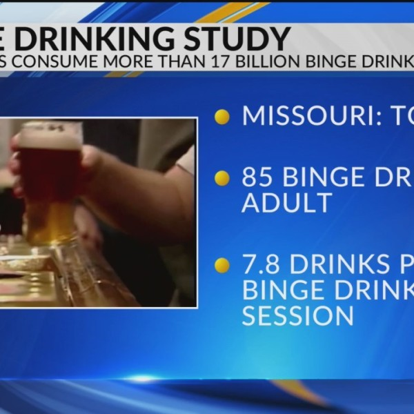 Missouri__Arkansas_Among_Highest_Binge_D_0_20180508110120
