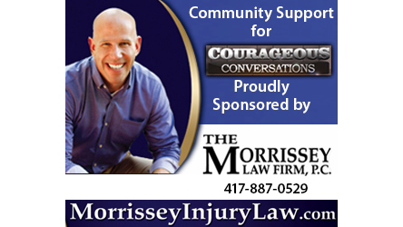 Morrissey Law Firm - Kevin