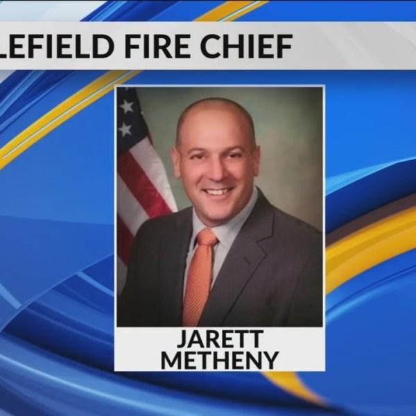 New_Battlefield_Fire_Chief_Announced_0_20180517221903