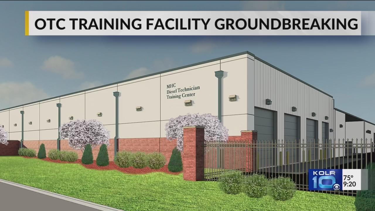 OTC_Breaks_Ground_on_New_Diesel_Training_0_20180515022735