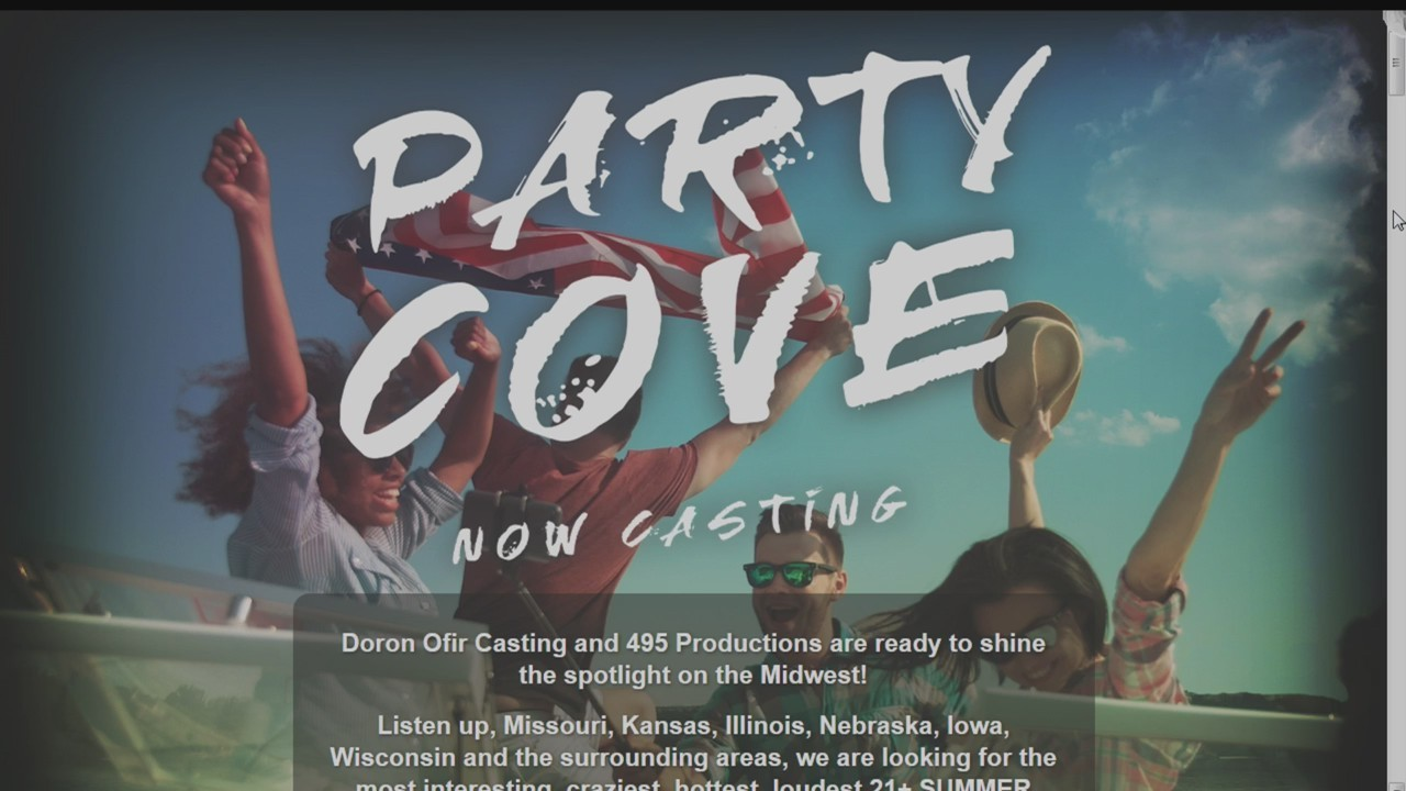 Party_Cove_to_Become_a_Reality_Show_0_20180601022413