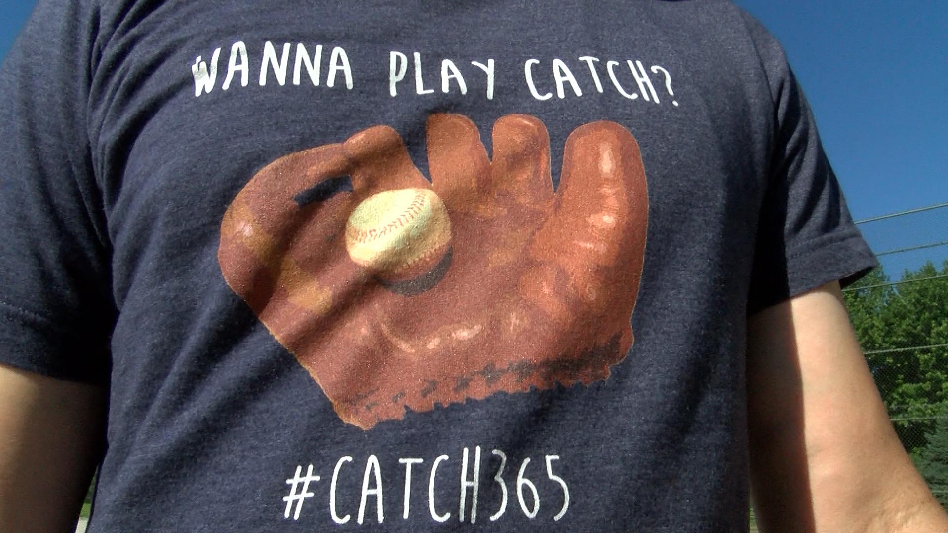 Play Catch 2 PKG.00_00_25_07.Still004_1527156184956.jpg.jpg