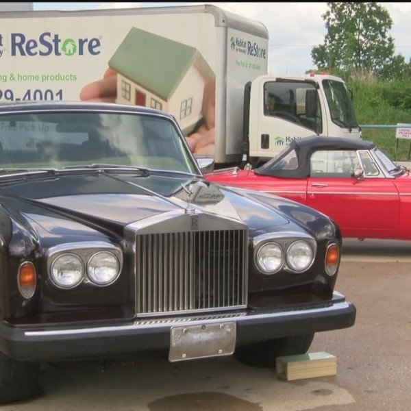 Rolls_Royce__MGB_Donated_to_Habitat_For__0_20180523032009