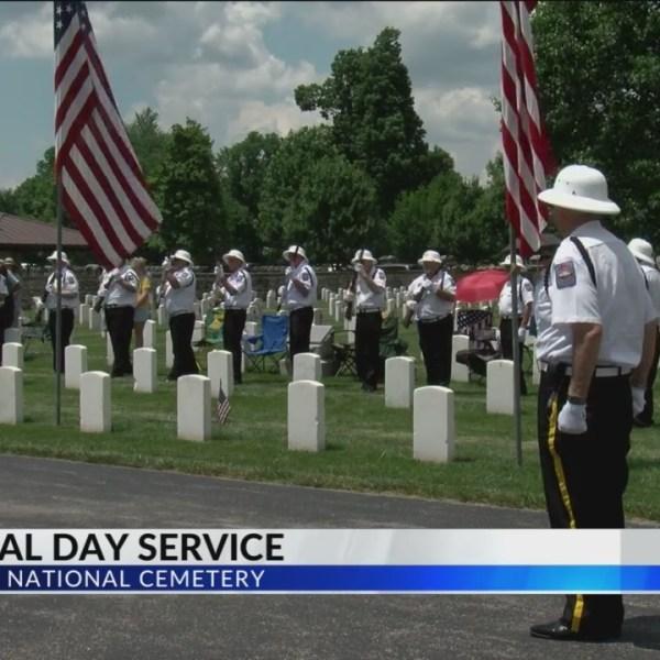 Springfield_Celebrates_Memorial_Day_0_20180528223322